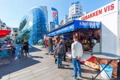 Extra zorgambtenaren in Eindhoven