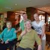 Gehandicapten- en ouderenzorg werken samen