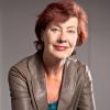 Marijke Vos doet oproep aan Tweede Kamer