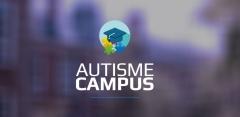 Fries plan voor Autisme Campus