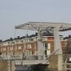 Rijswijk wil huisuitzettingen voorkomen