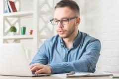 Bedrijven zoeken steeds vaker specifiek naar werknemer met autisme