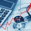 NZa wil nieuwe vormen van bekostiging gezondheidszorg
