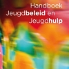 Handboek Jeugdbeleid en Jeugdhulp