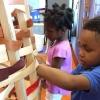 Oprichting school voor kinderen met autisme op Curaçao 'noodzakelijk'