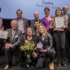 Prijs voor Haagse politie door gebruik camerabeeldspecialisten met autisme