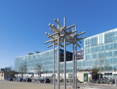 Onderzoek positief over City Deal Inclusieve Stad