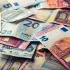 'Investeer overschotten in problemen'