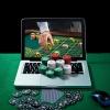 Nieuwe website over online gokken