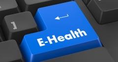 NZa verruimt mogelijkheden voor e-health