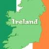 <h2>Ierland heeft per 2018 een Mediationwet</h2>