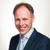 Gijsbert Buijs nieuwe bestuurder dr. Leo Kannerhuis
