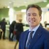 Directeur Peter Bennemeer weg bij ziekenhuis Bernhoven Uden
