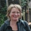 Gerda de Vries