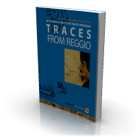Traces from Reggio