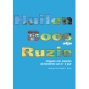 Huilen - boos zijn - ruzie