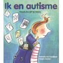 Ik en autisme