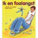Ik en faalangst
