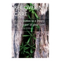Recovering Care