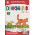 Dikkie Dik Spel