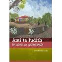 Ami ta Judith
