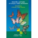 Butterflies and Moths of Curacao, Aruba and Bonaire (Barbuletenan do Korsou, Aruba i Boneiru)