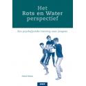 Rots en Water perspectief (Basisboek)