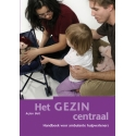 Het gezin centraal