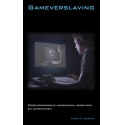Gameverslaving