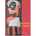 De Curacaose man