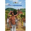 Tula's vrijheidsstrijd