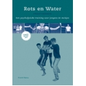 Rots en Water perspectief (Praktijkboek)