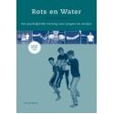 Rots en Water perspectief (Praktijkboek)
