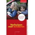 Verhuizen met kinderen