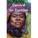 Carnival on Curacao