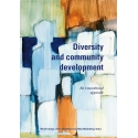 Diversity and community development