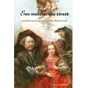 Een meesterlijke streek