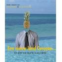Een nieuw land Curacao
