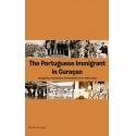 The Portuguese Immigrant in Curaçao
