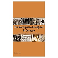 The Portuguese Immigrant in Curaao