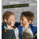 Kinderen sociale vaardigheden leren