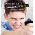 Kinderen leren omgaan met boosheid