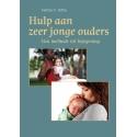 Hulp aan zeer jonge ouders