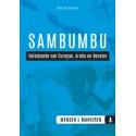 Sambumbu | MENSEN & MANIEREN