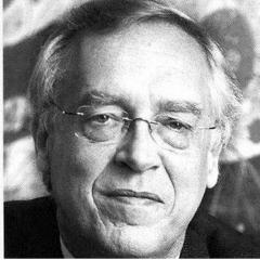 Don Linszen overleden