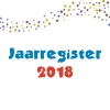Download nu: KIDDO's Jaarregister 2018
