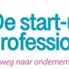 De start-up professional:  Ondernemen als loopbaanstrategie